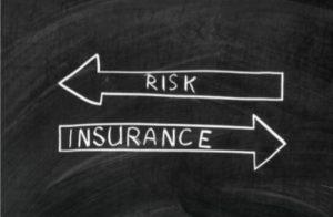 Business insurance | Risk vs Insurance