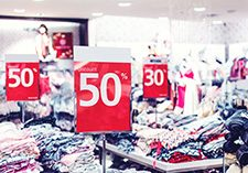 Insurance For Storefront Retail Shops | Prices displayed